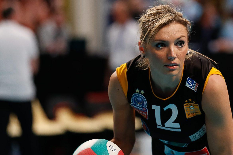 Viktoria Rava 2