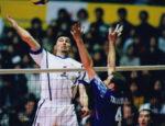 1998-tokyowchmen-italywinners-against-yugoslavia