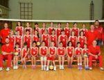 klinci-volley