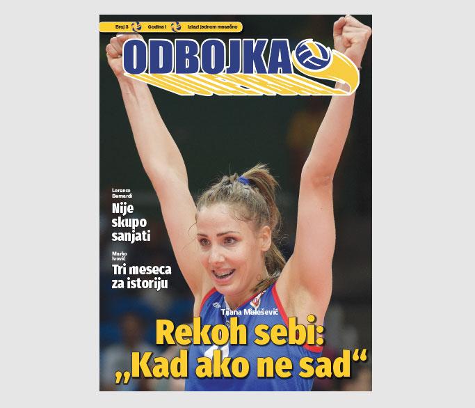 naslovna-oktobar