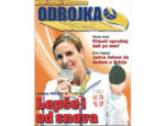 Odbojka-Volleyball7