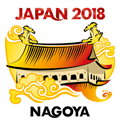 Nagoja