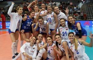 SerbiaWVNL2019