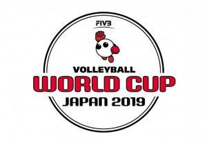 WC2019_logo